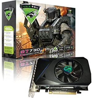 Drivers for Dell XPS 710 NVIDIA GeForce 7900 GTX Graphics