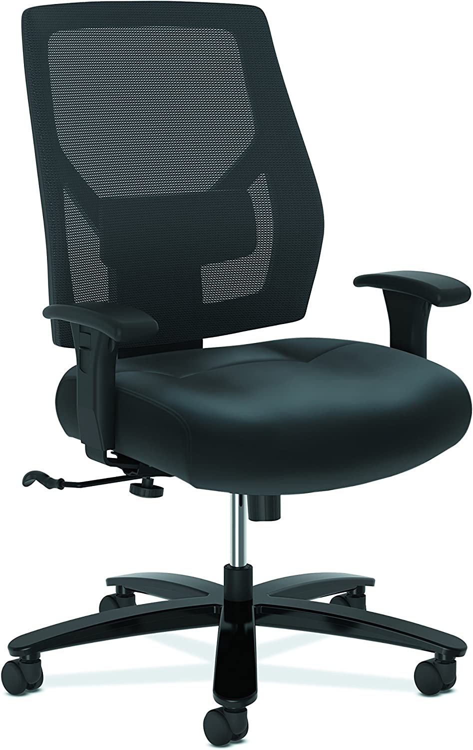HON Crio High-Back Big and Tall Chair