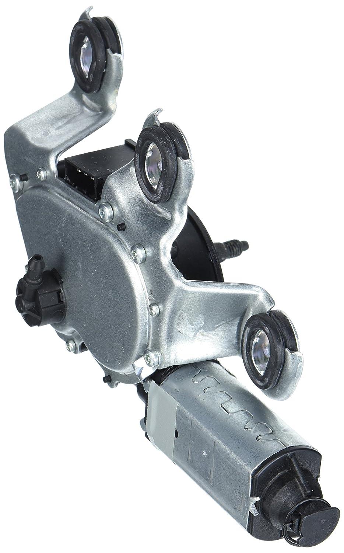 VAICO Vemo V10 - 07 - 0040 Limpiaparabrisas Motores: Amazon.es: Coche y moto
