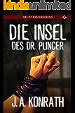 Die Insel des Dr. Plincer (Deutsch & English)