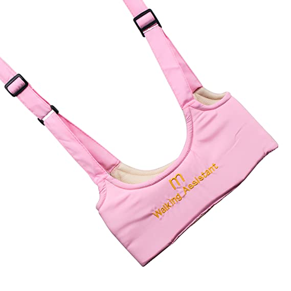 Child Backpack Leash for Toddlers /& Kids