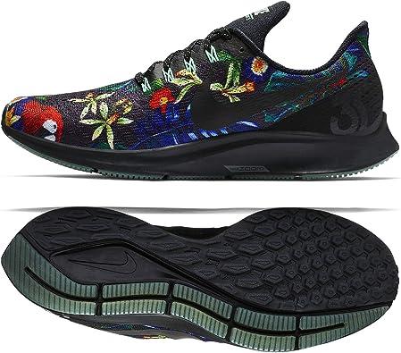 Nike Air Zoom Pegasus 35 GPX RS, Zapatillas de Running para Hombre ...