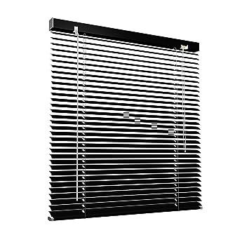 Victoria M Store Vénitien En Aluminium Pour Fenêtres Et Portes