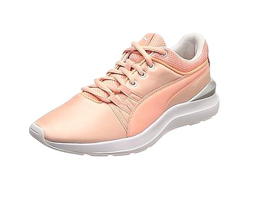 Puma Damen Adela Sneaker