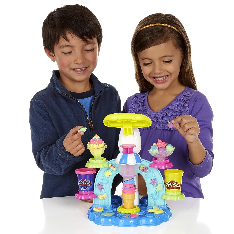 Use this Code 46089 Tara Toy Doc McStuffins Activity Fun Case Tara Toy