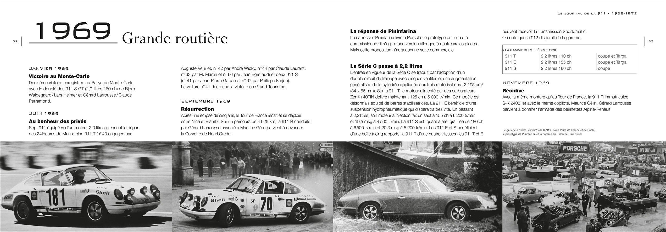 Porsche 911 - Nouvelle édition: Les modèles depuis 1963 Transport: Amazon.es: Serge Bellu: Libros en idiomas extranjeros
