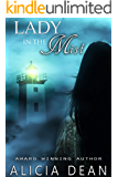 Lady in the Mist: Gothic Mystery