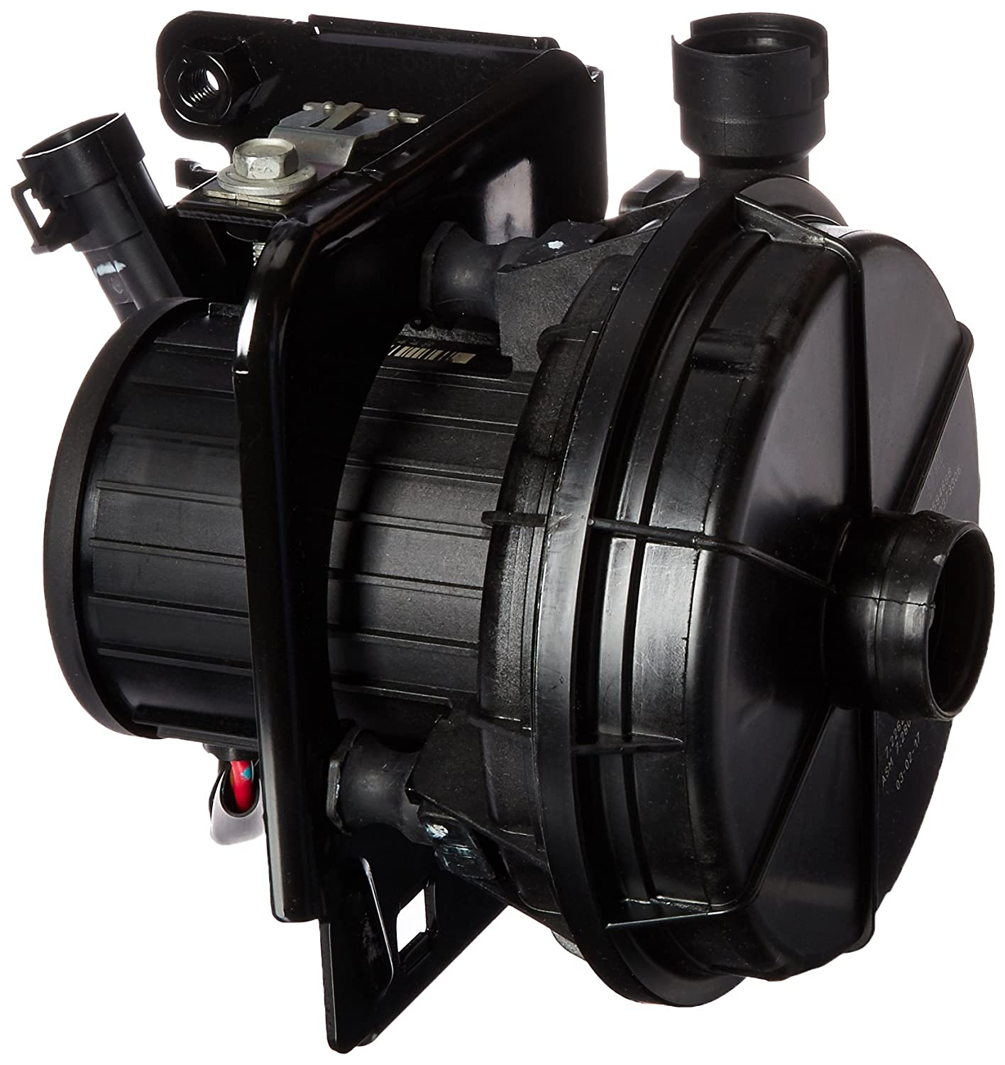 Genuine GM 10373306 Secondary Air Injection Pump