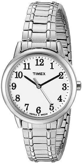 Reloj - Timex - para - TW2P785009J