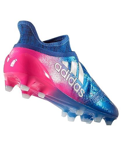 adidas Herren X 16+ Purechaos Fg Fußballschuhe