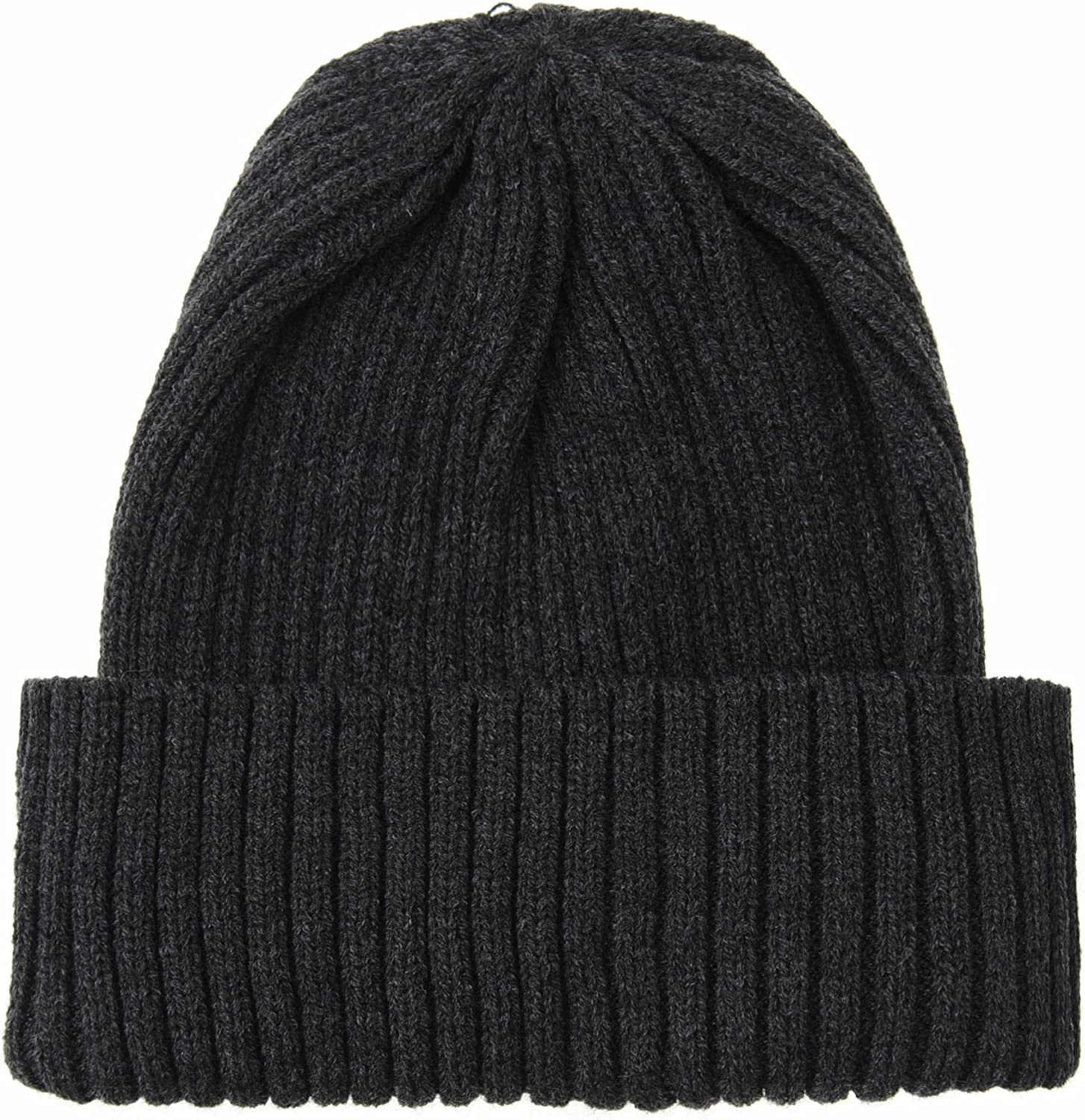 mens hat double knit pdf pattern womens hat unisex hat and mitts UNISEX MITTS No 2818 knitted in 8 ply in broken rib pattern BEANIE