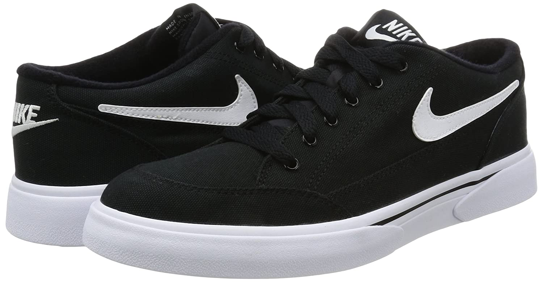 Nike Nike Nike Herren Gts '16 Txt Turnschuhe B01DFSO55Y Tennisschuhe Garantiere Qualität und Quantität a5230f