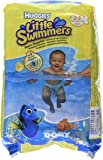 Huggies Litte Swimmers Nappies 3kg 8kg 12pk