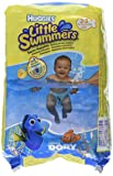 Huggies Little Swimmers Disposable Swim