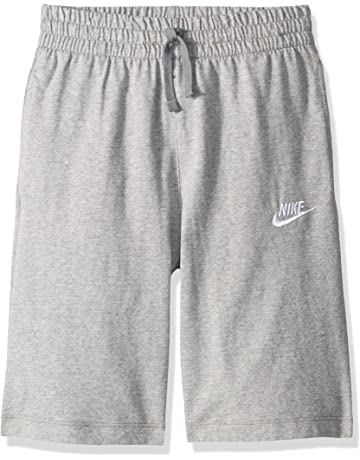 e44da96d Nike children`s jersey shorts