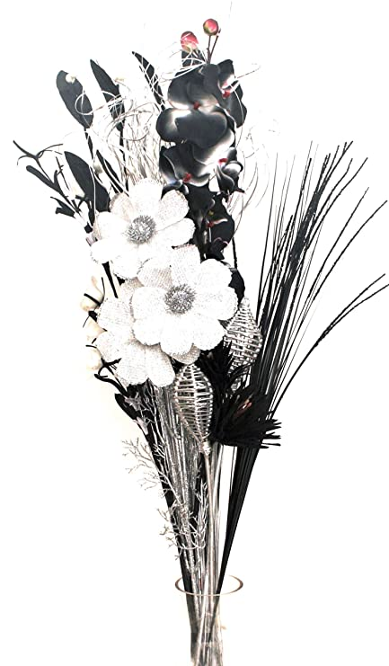 Link Products Dried & Artificial Flower Bouquets 85Cm Tall Ready For ...