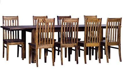 Terrific Amazon Com B R A S I L Mobel Brazilfurniture Dining Table Unemploymentrelief Wooden Chair Designs For Living Room Unemploymentrelieforg