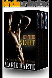 Of the Night