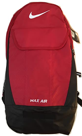 9eb2db1821ae nike air max xl backpack on sale   OFF74% Discounts
