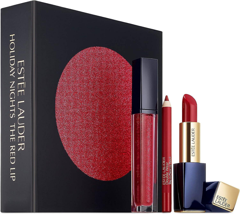 Estee Lauder, Regalo para el cuidado de la piel - 10 gr.: Amazon.es: Belleza