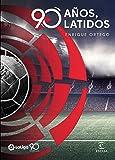 La Liga. 90 años, 90 latidos (F. COLECCION)