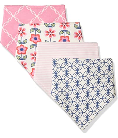 Touched by Nature Baby Organic Cotton Bandana...