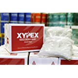 Xypex Admix C-500 Solubles
