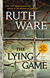 The Lying Game: A Novel (English Edition)