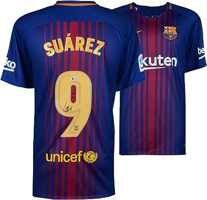 Suarez Liverpool T-Shirt ***NEW DESIGN*** Luis Suarez Barcelona Fan T-Shirt