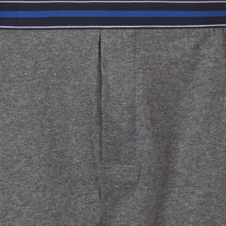 Parte Inferior de Pijama y Pijama de algod/ón Style It Up Pantalones de Pijama para Hombre