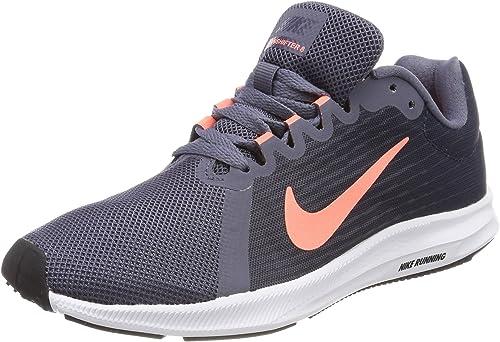 nike downshifter 8 chaussures de running femme