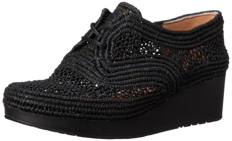 337457e5edb Amazon.com  Robert Clergerie Women s Vicolek Fashion Sneaker  Shoes
