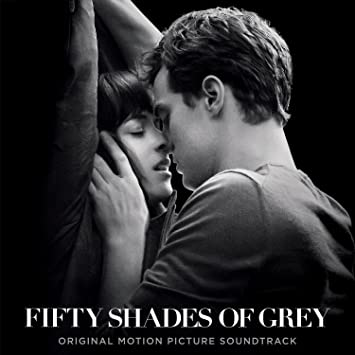 Fifty Shades Of Grey: Varios: Amazon.es: Música