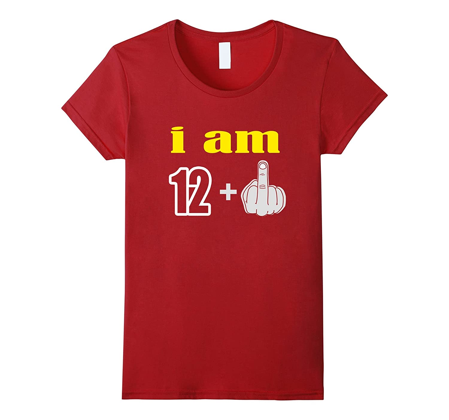 13th Birthday Vintage Made in 2004 Gift ideas Man T shirt