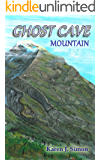 Ghost Cave Mountain