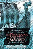 The Dragons of Winter (6) (Chronicles of the Imaginarium Geographica, The)