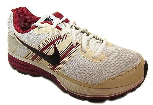 Nike Air Pegasus 29 Trail