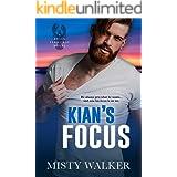 Kian's Focus