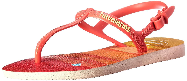 3e27ffa87bef Havaianas Kids  Flip Flop Sandals