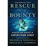 Rescue of the Bounty: Disaster and Survival in Superstorm Sandy