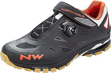 Northwave Spider Plus 2 2020 - Zapatillas para bicicleta de ...