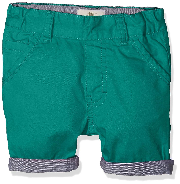 Timberland Bermuda, Pantaloncini Bimbo T04890