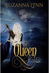 The Queen: A historical fantasy romance (The Bed Wife Chronicles Book 3) Kindle Edition
