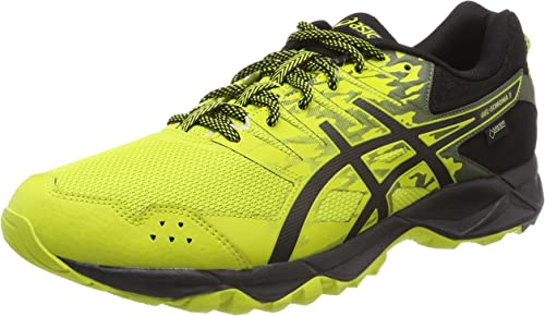 Gel-Sonoma 3 G-Tx Trail Running Shoes