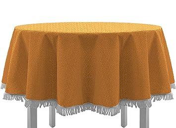 Exclusive Nappe de table de jardin, ronde, ovale, carrée classique ...