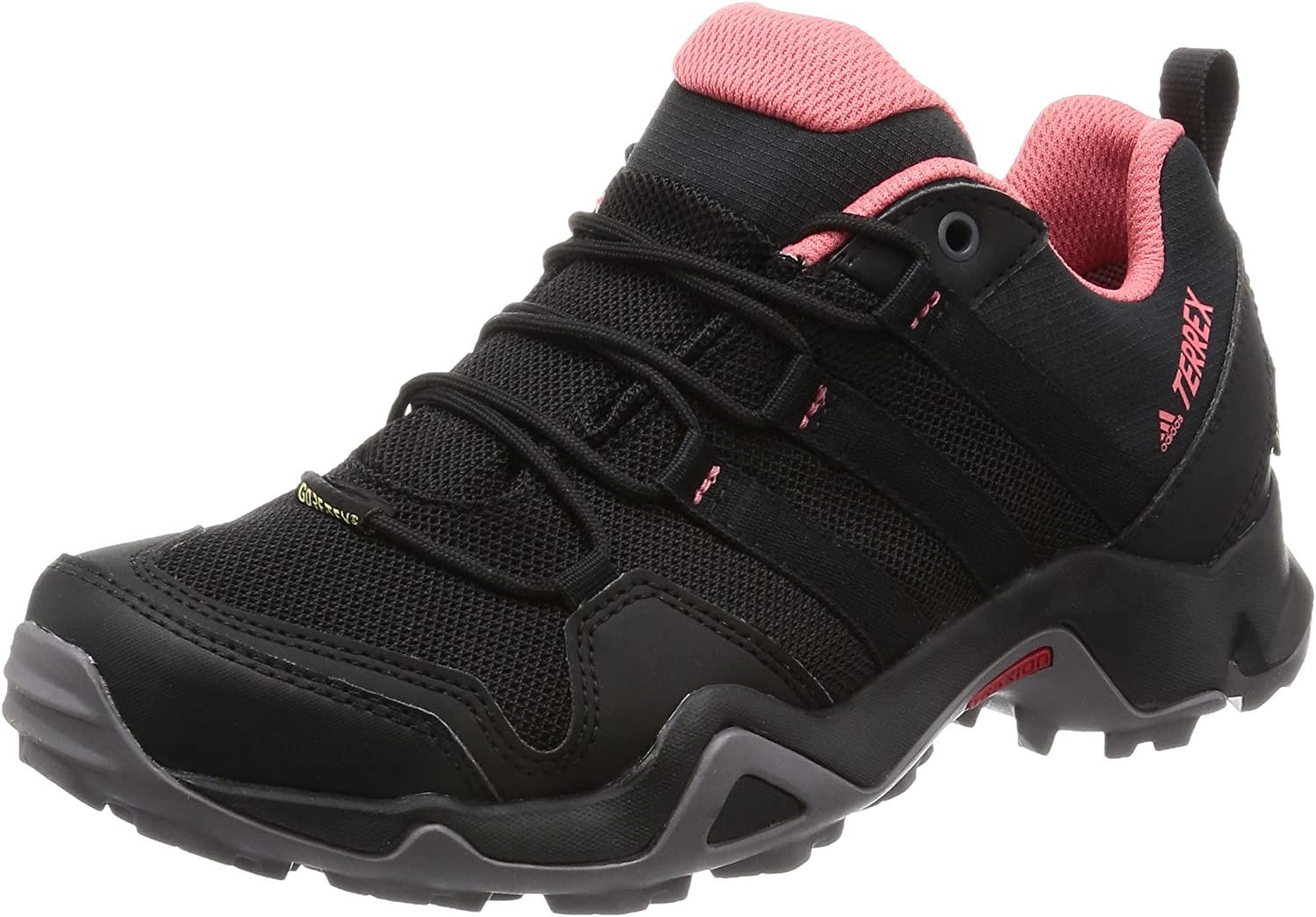 adidas Terrex AX2R Gore-Tex Women's Walking Shoes - AW17