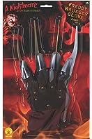 Rubie's Freddy Glove