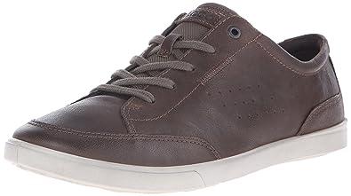 Mens Collin Fashion Sneaker Ecco LPRhAuxQr