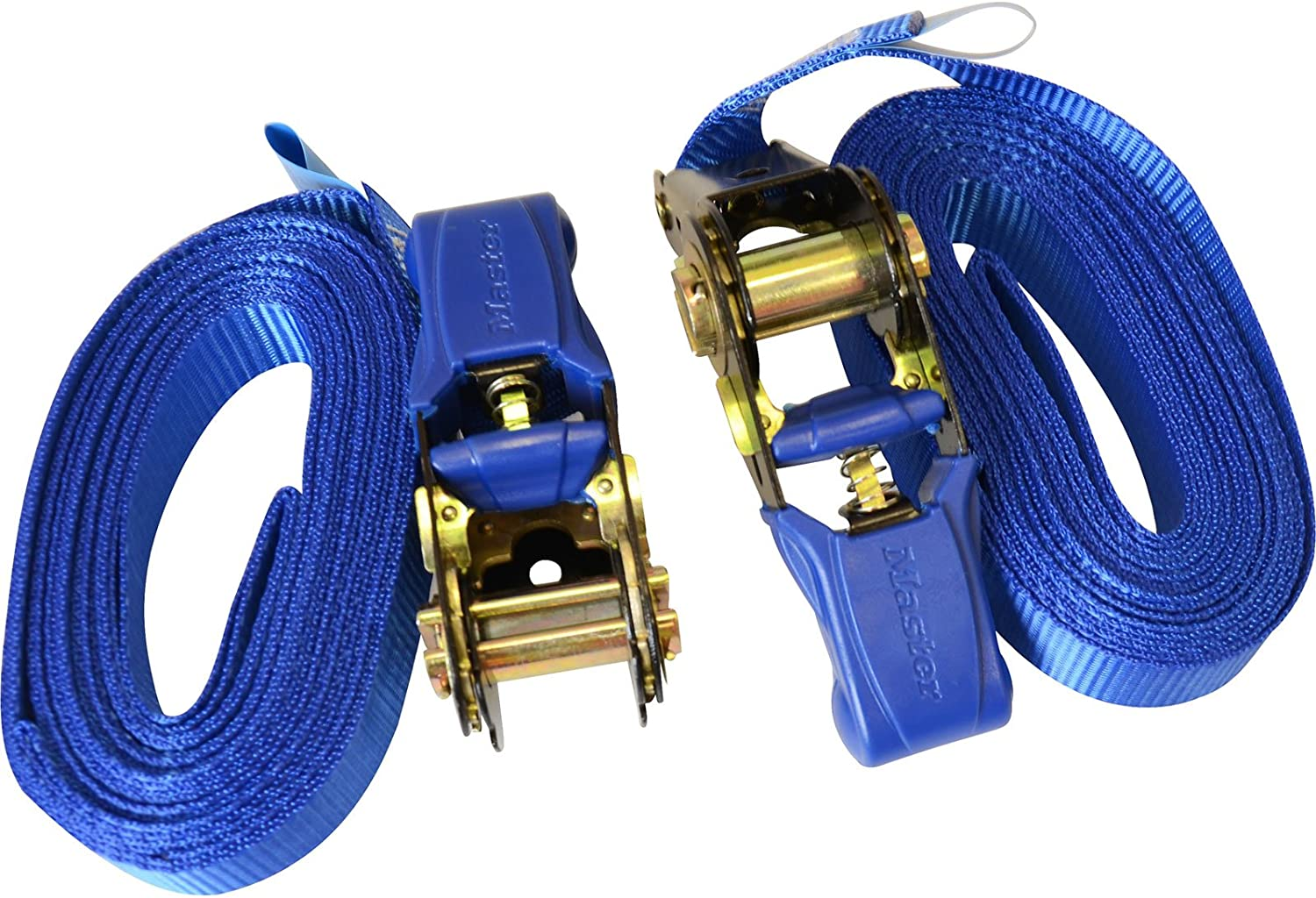 Monument 25he1 Flexicore Snake 25ft x 1//4in