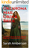Oklahoma Mail Order Bride: A collection of Mail Order Bride & Christian Romance